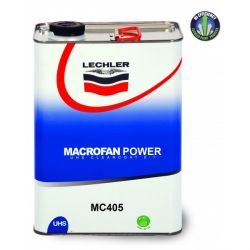 Vernis MC 405 Macrofan Power LECHLER en 4L