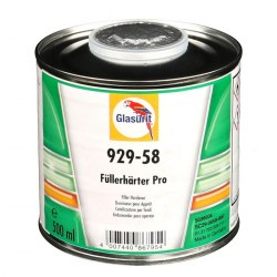 Durcisseur GLASURIT PRO 9239-58