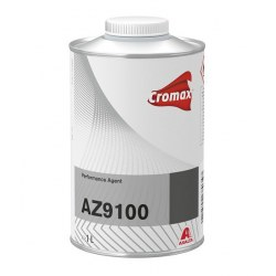 Additif de performance Dupont Cromax AZ9100
