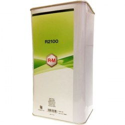 Diluant rapide RM 2100