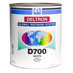Peinture Brillant Direct PPG Deltron GRS DG
