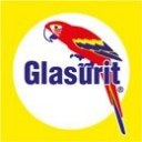 Diluant Glasurit