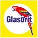 Apprêt Glasurit